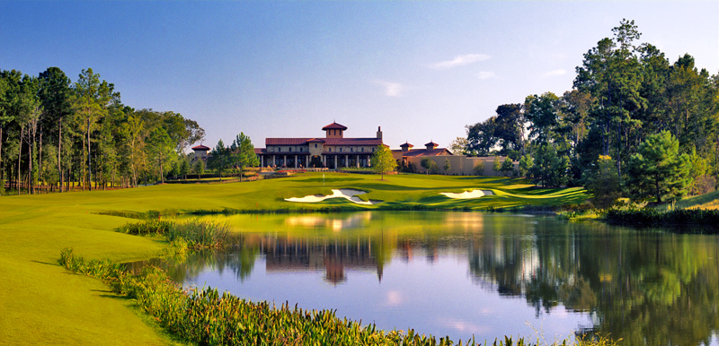 fazio-clubhouse-at-carlton-woods